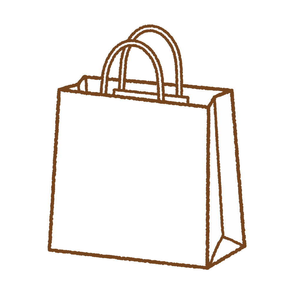 paper-bag_white